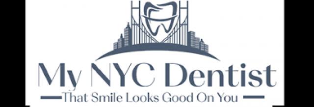 My NYC Dentist